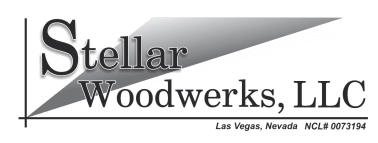 Sellar Woodwerks LLC